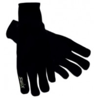 Swix DEMINO FLEECE GLOVE WMNS