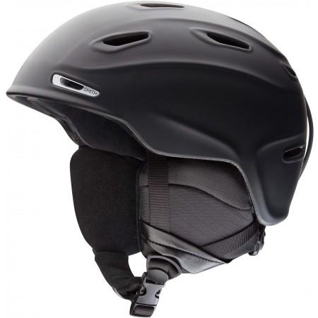Smith ASPECT - Lyžařská helma