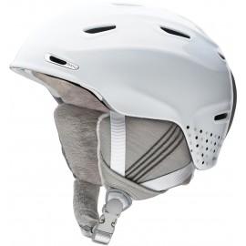 Smith ARRIVAL - Dámská lyžařská helma
