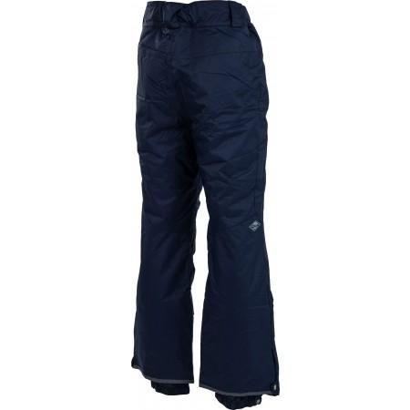 Pánské zimní lyžařské kalhoty - Columbia BUGABOO II PANT - 3