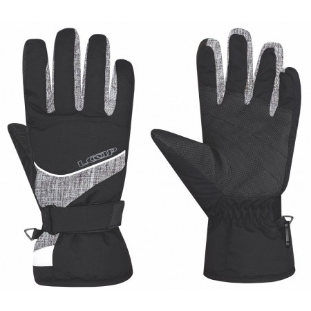 Lyžařské rukavice - Loap RODO