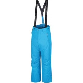 Hannah ROY - Pánské lyžařské kalhoty