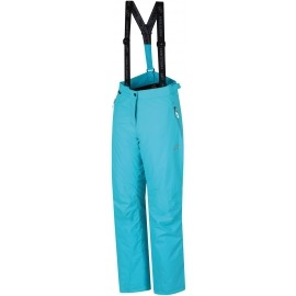 Hannah WENDY - Dámské lyžařské kalhoty