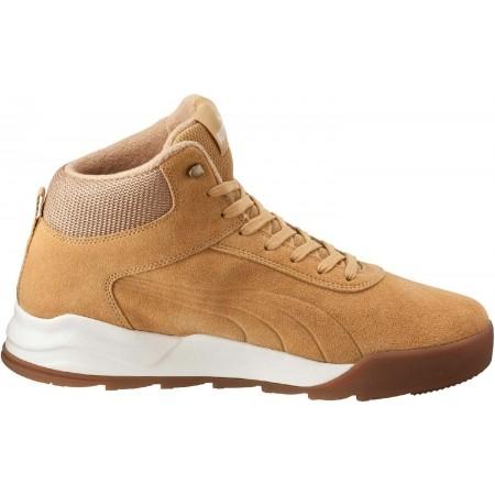 Pánská stylová obuv - Puma DESIERTO SNEAKER - 3