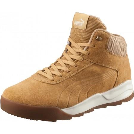 Pánská stylová obuv - Puma DESIERTO SNEAKER - 2