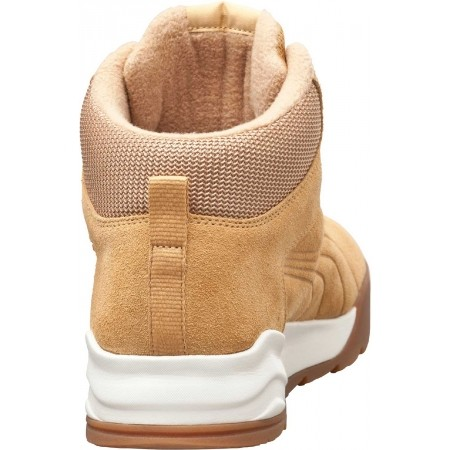 Pánská stylová obuv - Puma DESIERTO SNEAKER - 5