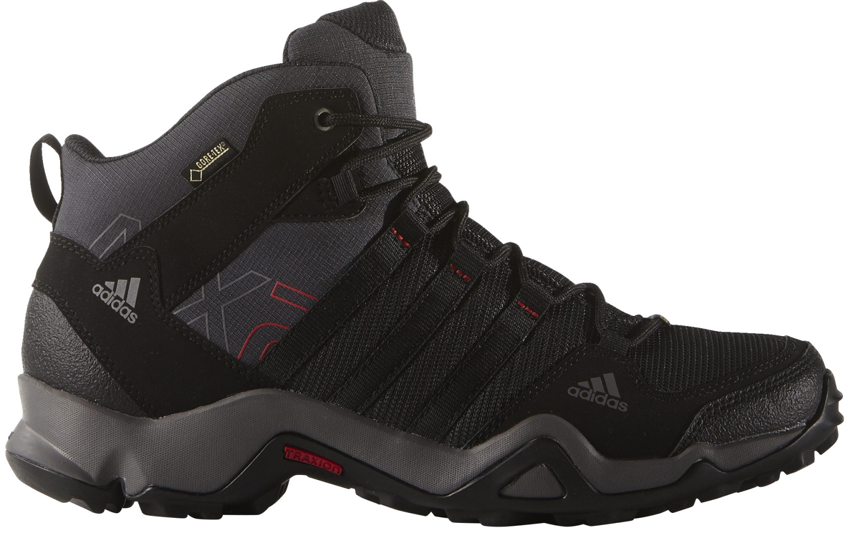adidas AX2 MID GTX  0968391b01