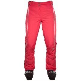 Rossignol SUNRISE HEATHER - Dámské lyžařské kalhoty