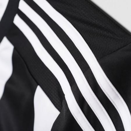 Pánský dres - adidas STRIPED 15 JERSEY - 8
