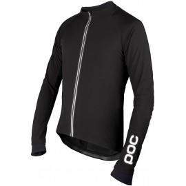 POC AVIP SOFTSHELL JACKET - Pánská cyklistická bunda