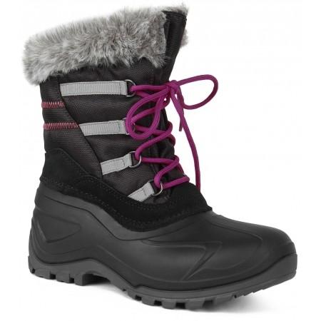 Dámská zimní obuv - Spirale COPAX - 1