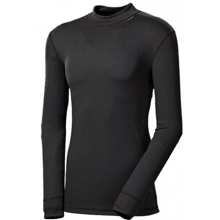 Funkční pánské triko - Progress MSNDR
