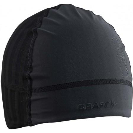 Craft ACTIVE EXTREME 2.0 - Běžecká čepice