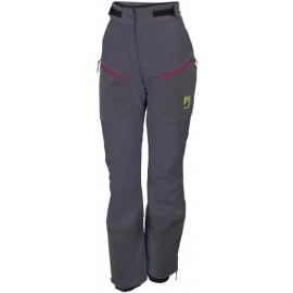 Karpos MOUNTAIN - Dámské zimní kalhoty