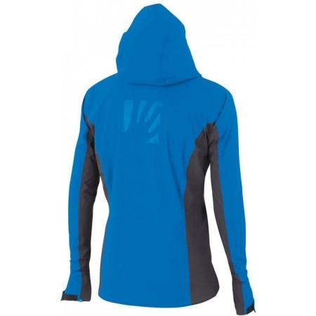 Pánská zimní bunda - Karpos STORM - 2