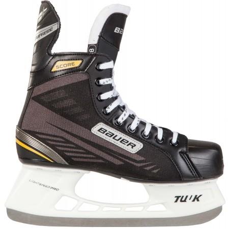 Hokejové brusle - Bauer SUPREME SCORE SR - 1