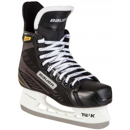 Hokejové brusle - Bauer SUPREME SCORE SR - 2