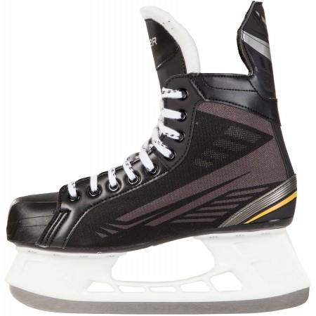 Hokejové brusle - Bauer SUPREME SCORE SR - 4