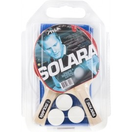 Stiga SOLARA - Set na stolní tenis
