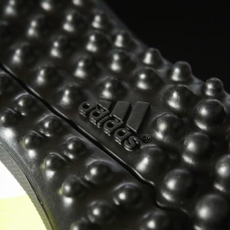 Pánské turfy - adidas - adidas ACE 16.3 TF - 7