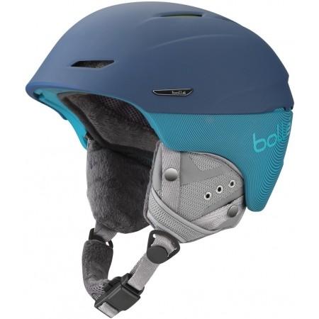 Sjezdová helma - Bolle MILLENIUM