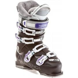 Tecnica TEN 2 8R W - Dámské sjezdové boty