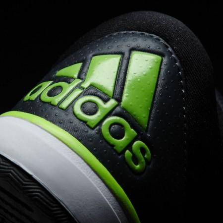 Dětská volnočasová obuv - adidas MESSI CF K - 6
