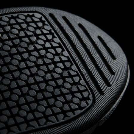 Dětská volnočasová obuv - adidas MESSI CF K - 8