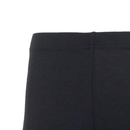 Dámské funkční spodky - Sensor BLACK ACTIVE W - 5