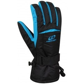 Hannah ALEX - Pánské lyžařské rukavice