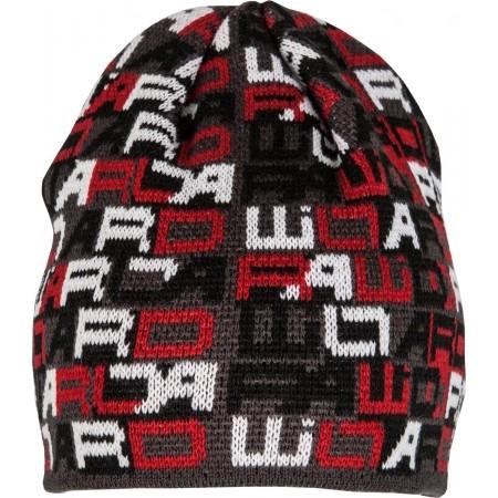 Pánská pletená čepice - Willard JASPER - 2