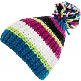 Willard ZITA - Dámská pletená čepice