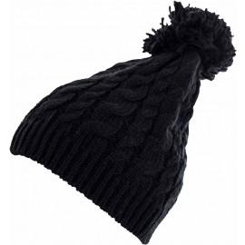 Willard AMANDA - Dámská pletená čepice