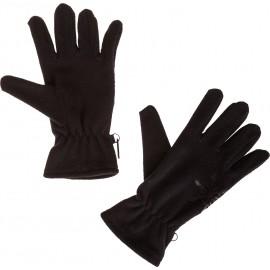Willard VAN - Dámské fleecové rukavice