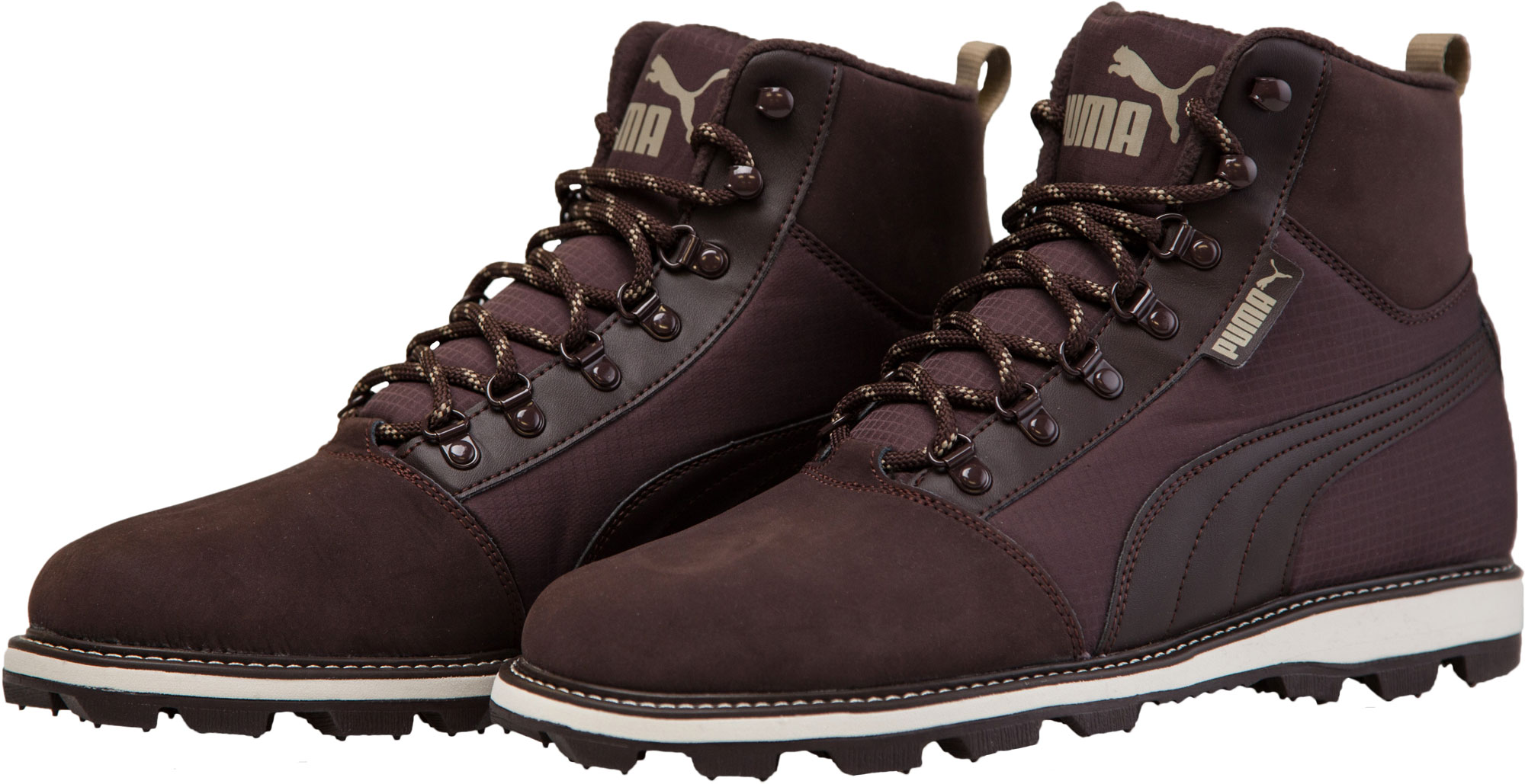 30c861e655 cz Fur Boot Puma Tatau 2 Sportisimopro q8wFX7F