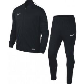 Nike ACADEMY16 YTH KNT TRACKSUIT 2 - Chlapecká souprava