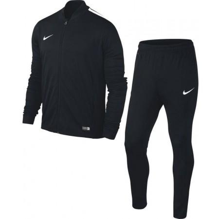 Chlapecká souprava - Nike ACADEMY16 YTH KNT TRACKSUIT 2 - 1