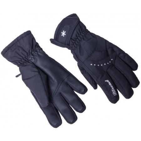 Dámské lyžařské rukavice - Blizzard VIVA DAVOS