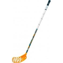 Oxdog SHIFT 29 - Florbalová hokejka