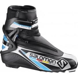 Salomon PRO COMBI PROLINK - Pánská kombi obuv