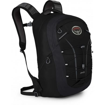 Městský batoh - Osprey AXIS 18 II