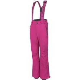 Lewro DEX 116-134 - Dětské lyžařské kalhoty