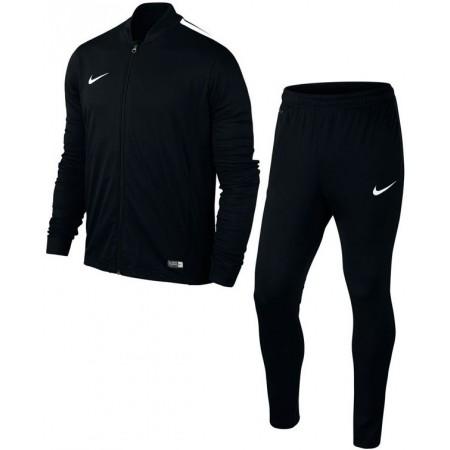 Pánská souprava - Nike ACADEMY 16 KNT TRACKSUIT 2 - 1