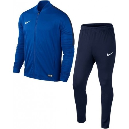 Nike ACADEMY 16 KNT TRACKSUIT 2 - Pánská souprava
