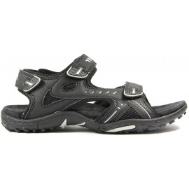 Acer ORISON - Dámské sandály