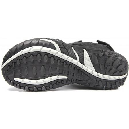 Dámské sandály - Acer ORISON - 3