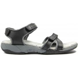 Acer ESMÉ - Dámské sandály