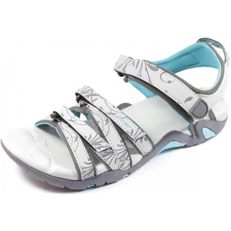 Dámské sandály - Acer ANABEL - 2