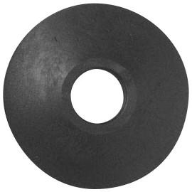 Swix RDTR10NE - Sjezdové kroužky