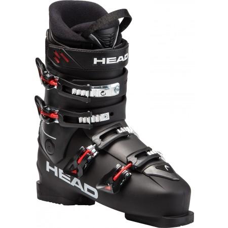 Lyžařská obuv - Head FX GT - 2